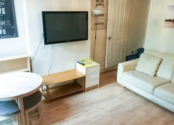 4 bed terraced house to rent in Bournbrook Road, Selly Oak, Birmingham B29