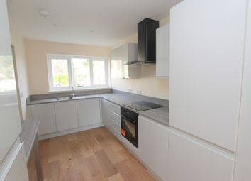 Thumbnail 3 bed terraced house to rent in Cunningham Road, Tamerton Foliot, Plymouth