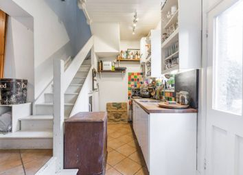 Thumbnail 1 bed flat for sale in Rona Road, Gospel Oak