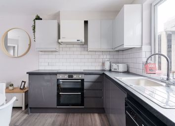 Thumbnail 1 bed flat to rent in Westminster House, City Centre, ( 4 Bed )