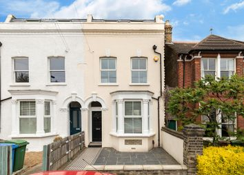 Thumbnail 5 bedroom semi-detached house for sale in Dunstans Road, East Dulwich