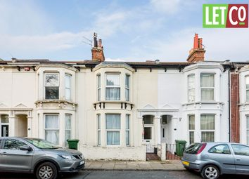 Room to rent in Clarence Road, Southsea PO5