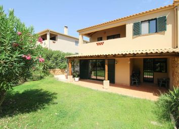 Thumbnail 2 bed villa for sale in Silves, Faro, Portugal