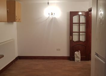 Thumbnail 3 bed terraced house to rent in Singleton Road, Dagenham