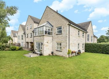 Thumbnail 3 bed flat for sale in Lakeside Approach, Barkston Ash, Tadcaster