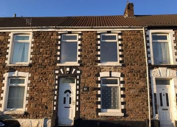 3 bed property to rent in Bartley Terrace, Plasmarl, Swansea SA6