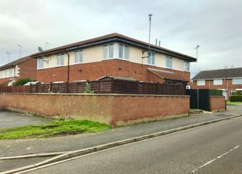 Thumbnail 2 bed property for sale in Omega Court, Leighton Buzzard