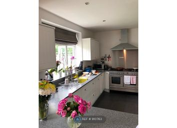 Room to rent in Hale Grove Gardens, London NW7
