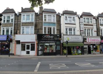 Thumbnail 4 bed flat for sale in Rye Lane, London