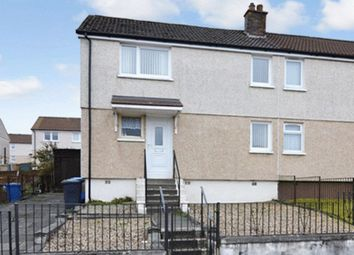 Thumbnail 3 bed semi-detached house for sale in Myrtle Bank, Beith