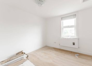 Thumbnail 3 bed property to rent in Manbey Grove, Stratford