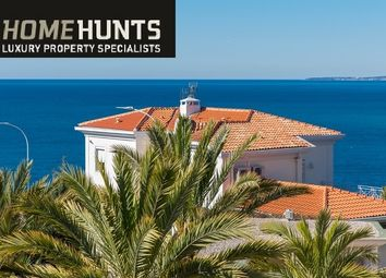 Thumbnail 4 bed property for sale in Nice - Mont Boron, Alpes-Maritimes, France