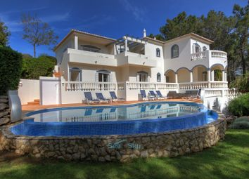 Thumbnail 4 bed villa for sale in Budens, Algarve, Portugal