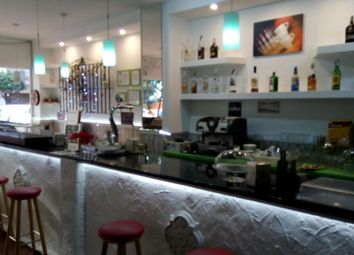 Thumbnail Restaurant/cafe for sale in Residential Area, Fuengirola, Málaga, Andalusia, Spain