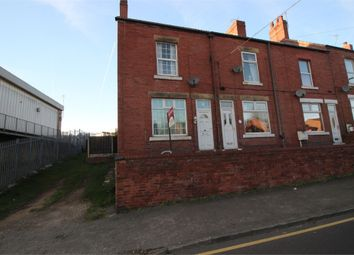 Thumbnail 2 bedroom end terrace house for sale in Millindale, Maltby, Rotherham, South Yorkshire