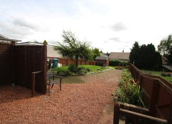 Thumbnail 2 bed terraced house to rent in Dunrobin Road, Airdrie
