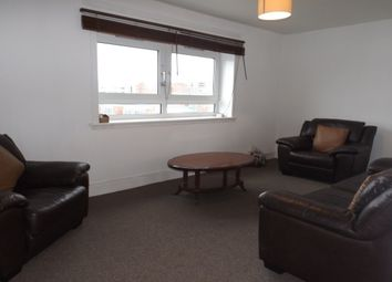 Thumbnail 2 bed flat to rent in Gibson Heights, Drygate, City Centre
