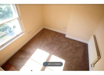 Thumbnail 1 bed flat to rent in Guildhalls, Bedford