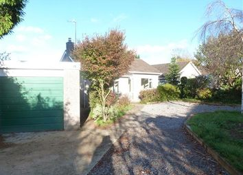 Thumbnail 3 bedroom detached house for sale in Apple Tree Drive, Winscombe, Winscombe