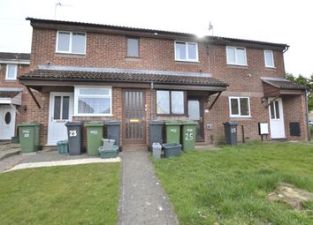 Thumbnail 1 bedroom flat for sale in Beech Close, Hardwicke, Gloucester