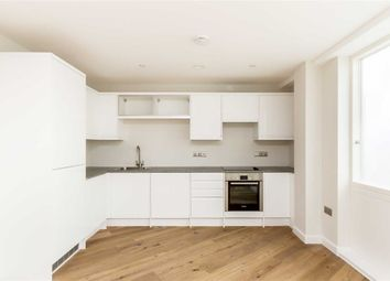 Thumbnail 1 bedroom flat for sale in London Road, Kingston Upon Thames