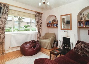 Thumbnail 3 bed terraced house to rent in Dover House Road, London