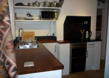 Thumbnail 2 bed flat to rent in Melford Road, Sudbury
