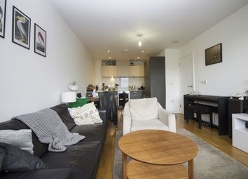 Thumbnail 2 bedroom flat to rent in Sculpture House, Vivo, Stepney Green