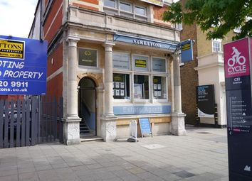 Thumbnail Office to let in Suite 8, 63 Broadway, Stratford, London