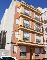 Thumbnail 1 bed apartment for sale in Guardamar, Costa Blanca South, Spain