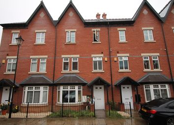 Thumbnail 5 bed terraced house for sale in Victoriana Way, Handsworth, Birmingham