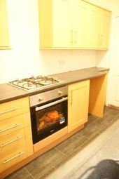 Thumbnail 2 bed terraced house to rent in Grosvenor Ave, Oakhill, Stoke On Trent