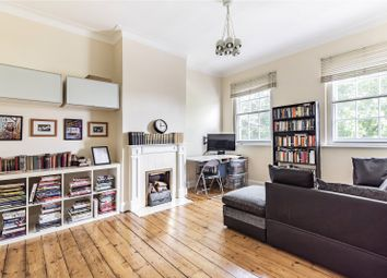 1 bed maisonette for sale in High Road, Harrow, Middlesex HA3