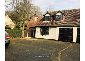 Thumbnail 3 bed semi-detached house to rent in Ingrave Road, Brentwood