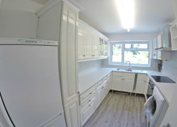 Thumbnail 2 bed flat to rent in Surrey Road, Westbourne