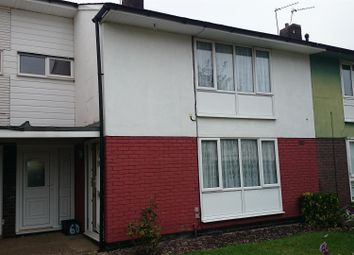 Thumbnail 6 bedroom terraced house to rent in Deerswood Avenue, Hatfield