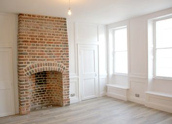 Thumbnail 1 bed flat to rent in Langley House (2), 74 Newland Street, Witham, Essex