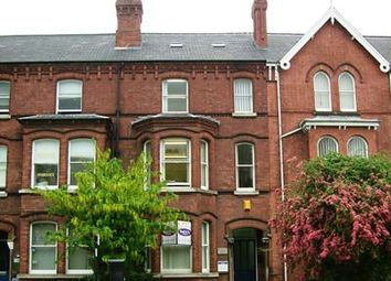 Thumbnail Office to let in Suite 3, 15 Thorne Road, Doncaster, South Yorkshire