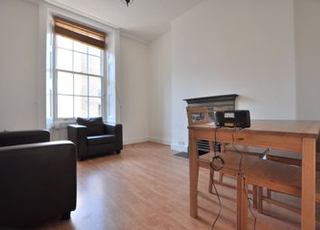 Thumbnail 1 bed flat to rent in Northchurch Road, London