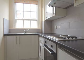Thumbnail 1 bed flat to rent in Park West, Edgware Road, Paddington, London