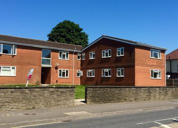 Thumbnail 2 bed flat to rent in Lyde Road, Yeovil