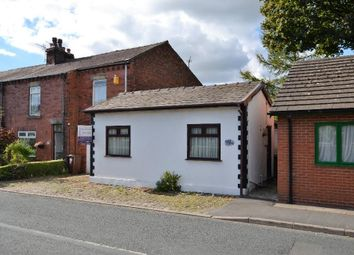 Thumbnail 2 bed detached bungalow for sale in New Street, Mawdesley
