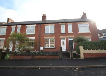 2 bed terraced house to rent in Delf Street, Sheffield S2
