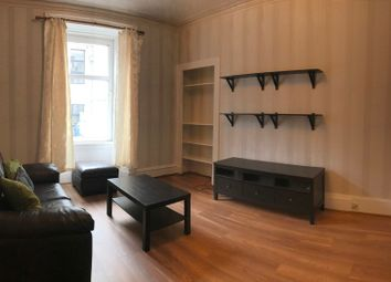 Thumbnail 1 bedroom flat to rent in Charlotte Street, Aberdeen