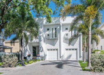 Thumbnail 5 bed property for sale in 2711 West Trilby Avenue, Tampa, Florida, United States Of America
