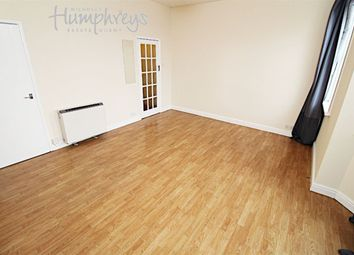 Thumbnail Studio to rent in Milbrook Road West, Millbrook, #Avail Now#