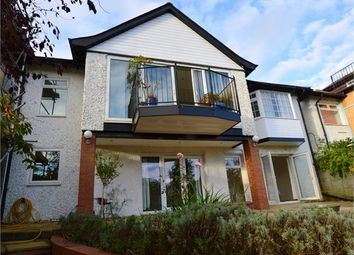 Thumbnail 3 bed detached house for sale in Riverside, Lower Hampton Road, Sunbury On Thames