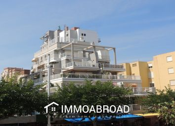 Thumbnail 3 bed apartment for sale in Gandía, Valencia, Spain