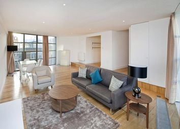 Thumbnail 2 bed flat for sale in Great Sutton Street, Clerkenwell