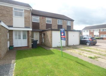 Thumbnail 3 bed semi-detached house to rent in Nutmeg Close, Abbeydale, Gloucester